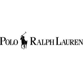 300x200_polo-ralph-lauren_logo