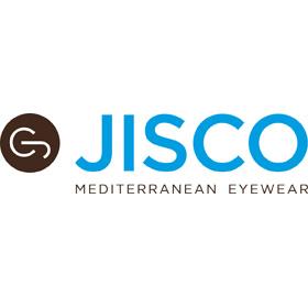 JISCO-Logo