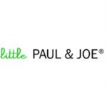 Little paul & joe