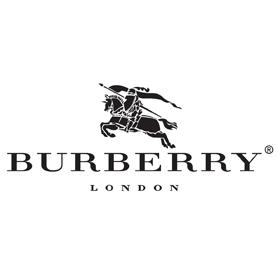logo-burberry1